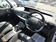Citroen C4 Picasso Grand Bluehdi Exclusive Plus - Thumb 18