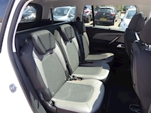 Citroen C4 Picasso Grand Bluehdi Exclusive Plus - Thumb 19
