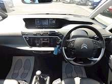 Citroen C4 Picasso Grand Bluehdi Exclusive Plus - Thumb 20