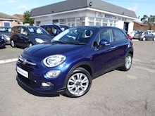 Fiat 500X Multiair Pop Star - Thumb 0