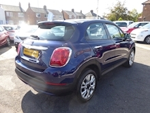 Fiat 500X Multiair Pop Star - Thumb 3