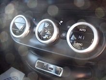 Fiat 500X Multiair Pop Star - Thumb 11