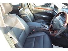 Mercedes S Class S350 Cdi Blueefficiency - Thumb 15
