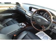 Mercedes S Class S350 Cdi Blueefficiency - Thumb 16