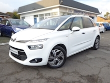 Citroen C4 Picasso Bluehdi Exclusive Plus - Thumb 0