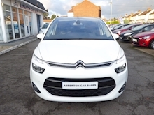 Citroen C4 Picasso Bluehdi Exclusive Plus - Thumb 1