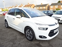 Citroen C4 Picasso Bluehdi Exclusive Plus - Thumb 2