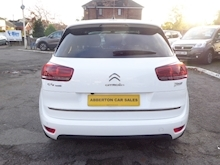 Citroen C4 Picasso Bluehdi Exclusive Plus - Thumb 4