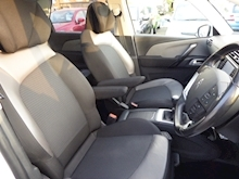 Citroen C4 Picasso Bluehdi Exclusive Plus - Thumb 14