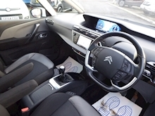 Citroen C4 Picasso Bluehdi Exclusive Plus - Thumb 15