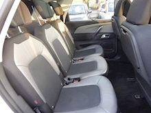 Citroen C4 Picasso Bluehdi Exclusive Plus - Thumb 16