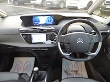 Citroen C4 Picasso Bluehdi Exclusive Plus - Thumb 17