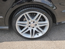 Mercedes-Benz E Class E220 Cdi Blueefficiency S/S Sport - Thumb 22