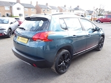 Peugeot 2008 Blue Hdi S/S Urban Cross - Thumb 4