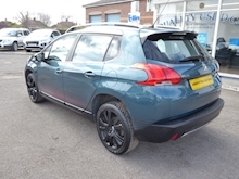 Peugeot 2008 Blue Hdi S/S Urban Cross - Thumb 7