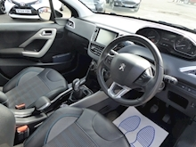 Peugeot 2008 Blue Hdi S/S Urban Cross - Thumb 18