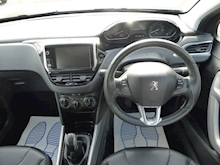 Peugeot 2008 Blue Hdi S/S Urban Cross - Thumb 22