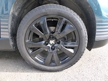 Peugeot 2008 Blue Hdi S/S Urban Cross - Thumb 26