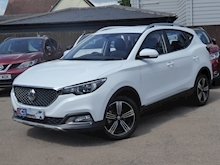 Mg Mg Zs Exclusive - Thumb 0