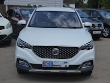 Mg Mg Zs Exclusive - Thumb 2