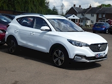 Mg Mg Zs Exclusive - Thumb 4