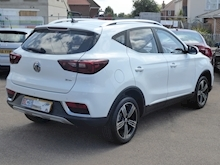 Mg Mg Zs Exclusive - Thumb 5