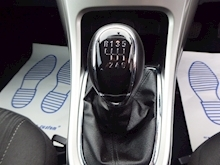 Vauxhall Astra Excite Cdti - Thumb 7
