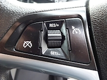 Vauxhall Astra Excite Cdti - Thumb 9