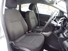 Vauxhall Astra Excite Cdti - Thumb 11