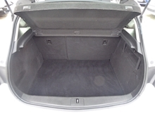 Vauxhall Astra Excite Cdti - Thumb 15