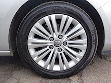 Vauxhall Astra Excite Cdti - Thumb 18