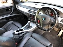 3 Series 320D Sport Plus Touring Estate 2.0 Automatic Diesel