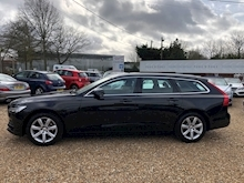 V90 D4 Momentum Panoramic roof 2.0 5dr Estate Automatic Diesel
