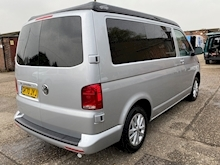 T6.1 Campervan SWB T28 110 Euro 6 Highline 2.0 5dr Campervan Manual Diesel
