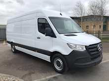 Sprinter 314 105 kw 2.1 - Manual Diesel