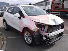 Mokka X Design Nav Turbo 1.4 1.4 5dr Cat D Manual Petrol