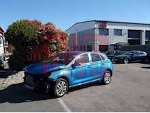 I30 T-Gdi Se Nav 1.4 5dr Cat S Manual Petrol