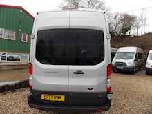 Ford Transit 460 Trend 155ps - Thumb 7