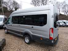 Ford Transit 460 Trend 155ps - Thumb 8