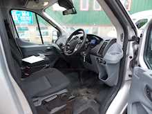 Ford Transit 460 Trend 155ps - Thumb 9