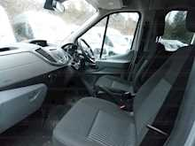 Ford Transit 460 Trend 155ps - Thumb 10