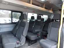 Ford Transit 460 Trend 155ps - Thumb 13