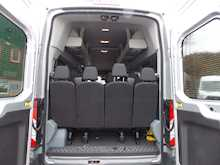 Ford Transit 460 Trend 155ps - Thumb 14