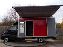 Iveco Daily 35.10 Hr Van Display Van - Thumb 27