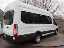 Ford Transit 17 Seat Trend 155ps - Thumb 5