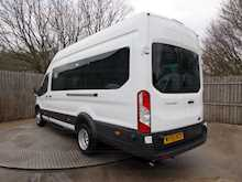 Ford Transit 17 Seat Trend 155ps - Thumb 7