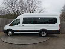 Ford Transit 17 Seat Trend 155ps - Thumb 8