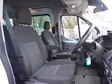 Ford Transit 17 Seat Trend 155ps - Thumb 9