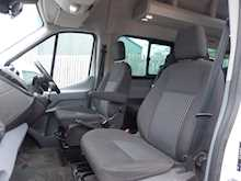 Ford Transit 17 Seat Trend 155ps - Thumb 11