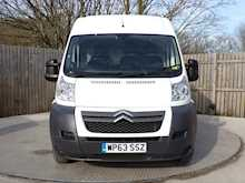 Citroen Relay 35 L2H2 HDI - Thumb 1